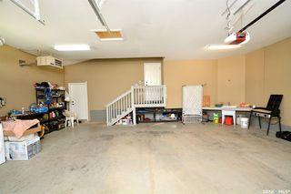 Photo 41: 650 Hastings Crescent in Saskatoon: Rosewood Residential for sale : MLS®# SK817171