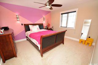 Photo 32: 650 Hastings Crescent in Saskatoon: Rosewood Residential for sale : MLS®# SK817171