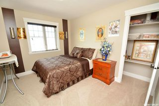 Photo 33: 650 Hastings Crescent in Saskatoon: Rosewood Residential for sale : MLS®# SK817171