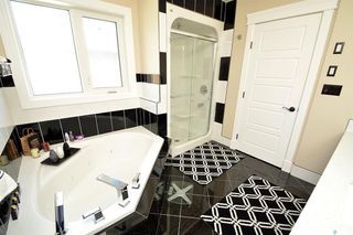 Photo 30: 650 Hastings Crescent in Saskatoon: Rosewood Residential for sale : MLS®# SK817171