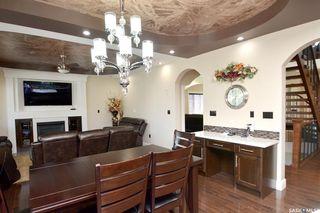 Photo 23: 650 Hastings Crescent in Saskatoon: Rosewood Residential for sale : MLS®# SK817171
