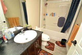 Photo 45: 650 Hastings Crescent in Saskatoon: Rosewood Residential for sale : MLS®# SK817171