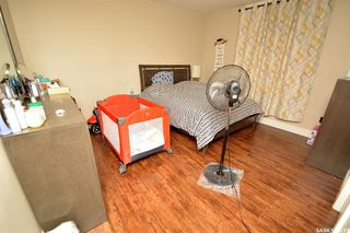 Photo 46: 650 Hastings Crescent in Saskatoon: Rosewood Residential for sale : MLS®# SK817171