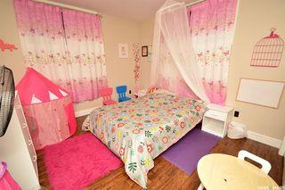 Photo 44: 650 Hastings Crescent in Saskatoon: Rosewood Residential for sale : MLS®# SK817171