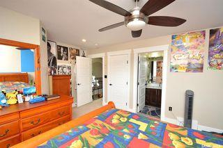 Photo 35: 650 Hastings Crescent in Saskatoon: Rosewood Residential for sale : MLS®# SK817171