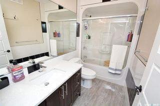 Photo 38: 650 Hastings Crescent in Saskatoon: Rosewood Residential for sale : MLS®# SK817171