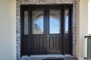 Photo 5: 650 Hastings Crescent in Saskatoon: Rosewood Residential for sale : MLS®# SK817171