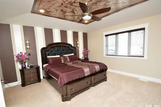Photo 27: 650 Hastings Crescent in Saskatoon: Rosewood Residential for sale : MLS®# SK817171