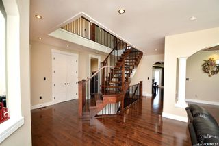 Photo 11: 650 Hastings Crescent in Saskatoon: Rosewood Residential for sale : MLS®# SK817171