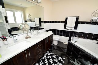 Photo 31: 650 Hastings Crescent in Saskatoon: Rosewood Residential for sale : MLS®# SK817171