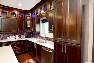 Photo 19: 650 Hastings Crescent in Saskatoon: Rosewood Residential for sale : MLS®# SK817171