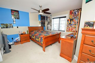 Photo 34: 650 Hastings Crescent in Saskatoon: Rosewood Residential for sale : MLS®# SK817171