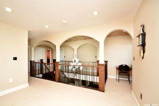 Photo 37: 650 Hastings Crescent in Saskatoon: Rosewood Residential for sale : MLS®# SK817171