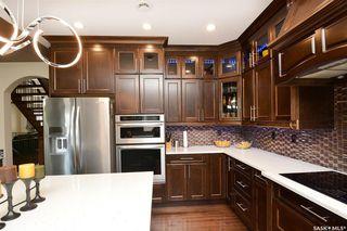 Photo 17: 650 Hastings Crescent in Saskatoon: Rosewood Residential for sale : MLS®# SK817171