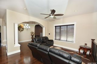 Photo 8: 650 Hastings Crescent in Saskatoon: Rosewood Residential for sale : MLS®# SK817171