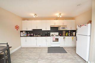 Photo 42: 650 Hastings Crescent in Saskatoon: Rosewood Residential for sale : MLS®# SK817171