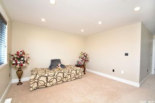 Photo 36: 650 Hastings Crescent in Saskatoon: Rosewood Residential for sale : MLS®# SK817171