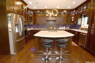 Photo 15: 650 Hastings Crescent in Saskatoon: Rosewood Residential for sale : MLS®# SK817171