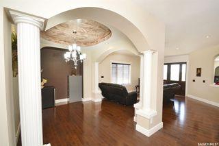 Photo 10: 650 Hastings Crescent in Saskatoon: Rosewood Residential for sale : MLS®# SK817171