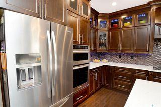 Photo 18: 650 Hastings Crescent in Saskatoon: Rosewood Residential for sale : MLS®# SK817171