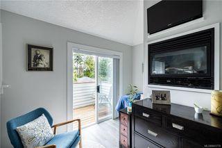 Photo 29: 2 733 Sea Terr in Esquimalt: Es Esquimalt Row/Townhouse for sale : MLS®# 841779