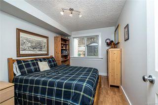 Photo 7: 2 733 Sea Terr in Esquimalt: Es Esquimalt Row/Townhouse for sale : MLS®# 841779