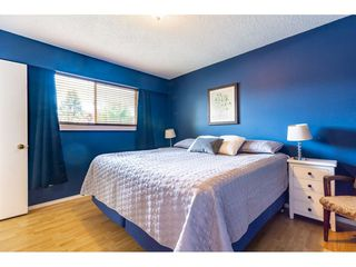 Photo 10: 46108 CLARE Avenue in Chilliwack: Fairfield Island House for sale : MLS®# R2483715