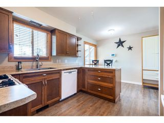 Photo 24: 46108 CLARE Avenue in Chilliwack: Fairfield Island House for sale : MLS®# R2483715