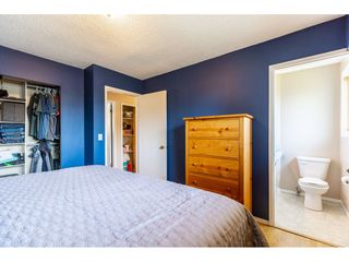 Photo 29: 46108 CLARE Avenue in Chilliwack: Fairfield Island House for sale : MLS®# R2483715