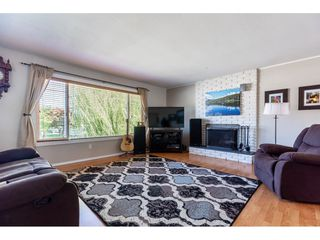 Photo 22: 46108 CLARE Avenue in Chilliwack: Fairfield Island House for sale : MLS®# R2483715