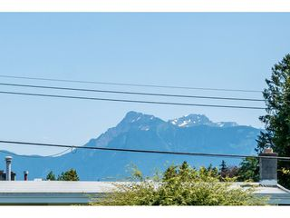 Photo 31: 46108 CLARE Avenue in Chilliwack: Fairfield Island House for sale : MLS®# R2483715