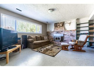 Photo 11: 46108 CLARE Avenue in Chilliwack: Fairfield Island House for sale : MLS®# R2483715