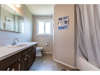 Photo 8: 46108 CLARE Avenue in Chilliwack: Fairfield Island House for sale : MLS®# R2483715
