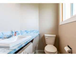 Photo 30: 46108 CLARE Avenue in Chilliwack: Fairfield Island House for sale : MLS®# R2483715