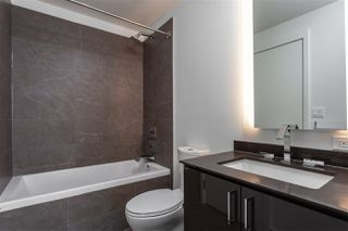 Photo 21: 2703 10360 102 Street in Edmonton: Zone 12 Condo for sale : MLS®# E4210919