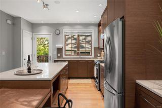 Photo 8: 2680 Margate Ave in : OB South Oak Bay Single Family Detached for sale (Oak Bay)  : MLS®# 853780