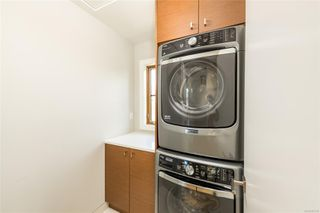 Photo 15: 2680 Margate Ave in : OB South Oak Bay Single Family Detached for sale (Oak Bay)  : MLS®# 853780