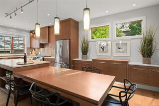 Photo 6: 2680 Margate Ave in : OB South Oak Bay Single Family Detached for sale (Oak Bay)  : MLS®# 853780