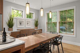 Photo 7: 2680 Margate Ave in : OB South Oak Bay Single Family Detached for sale (Oak Bay)  : MLS®# 853780