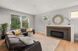 Photo 2: 2680 Margate Ave in : OB South Oak Bay Single Family Detached for sale (Oak Bay)  : MLS®# 853780