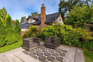 Photo 16: 2680 Margate Ave in : OB South Oak Bay Single Family Detached for sale (Oak Bay)  : MLS®# 853780