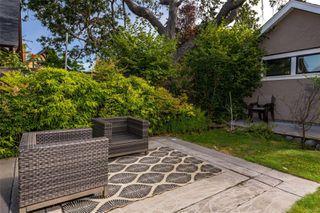Photo 17: 2680 Margate Ave in : OB South Oak Bay Single Family Detached for sale (Oak Bay)  : MLS®# 853780