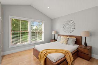 Photo 11: 2680 Margate Ave in : OB South Oak Bay Single Family Detached for sale (Oak Bay)  : MLS®# 853780