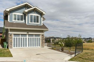 Main Photo: 178 MARQUIS Point SE in Calgary: Mahogany Detached for sale : MLS®# A1029940