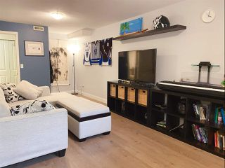 Photo 17: 8 8250 158 Street in Surrey: Fleetwood Tynehead Townhouse for sale : MLS®# R2497169