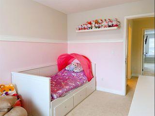 Photo 20: 8 8250 158 Street in Surrey: Fleetwood Tynehead Townhouse for sale : MLS®# R2497169