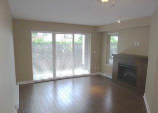 "Photo 5: E112 8929 202 Street in Langley: Walnut Grove Condo for sale in ""THE GROVE"" : MLS®# R2497974"