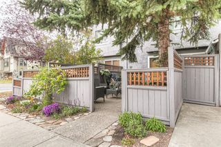 Photo 24: 2044 36 Avenue SW in Calgary: Altadore Row/Townhouse for sale : MLS®# A1039258