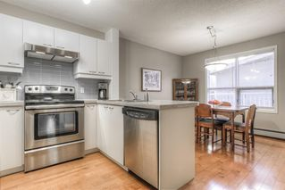 Photo 8: 2044 36 Avenue SW in Calgary: Altadore Row/Townhouse for sale : MLS®# A1039258
