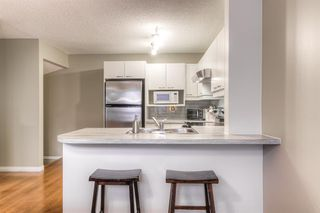 Photo 6: 2044 36 Avenue SW in Calgary: Altadore Row/Townhouse for sale : MLS®# A1039258